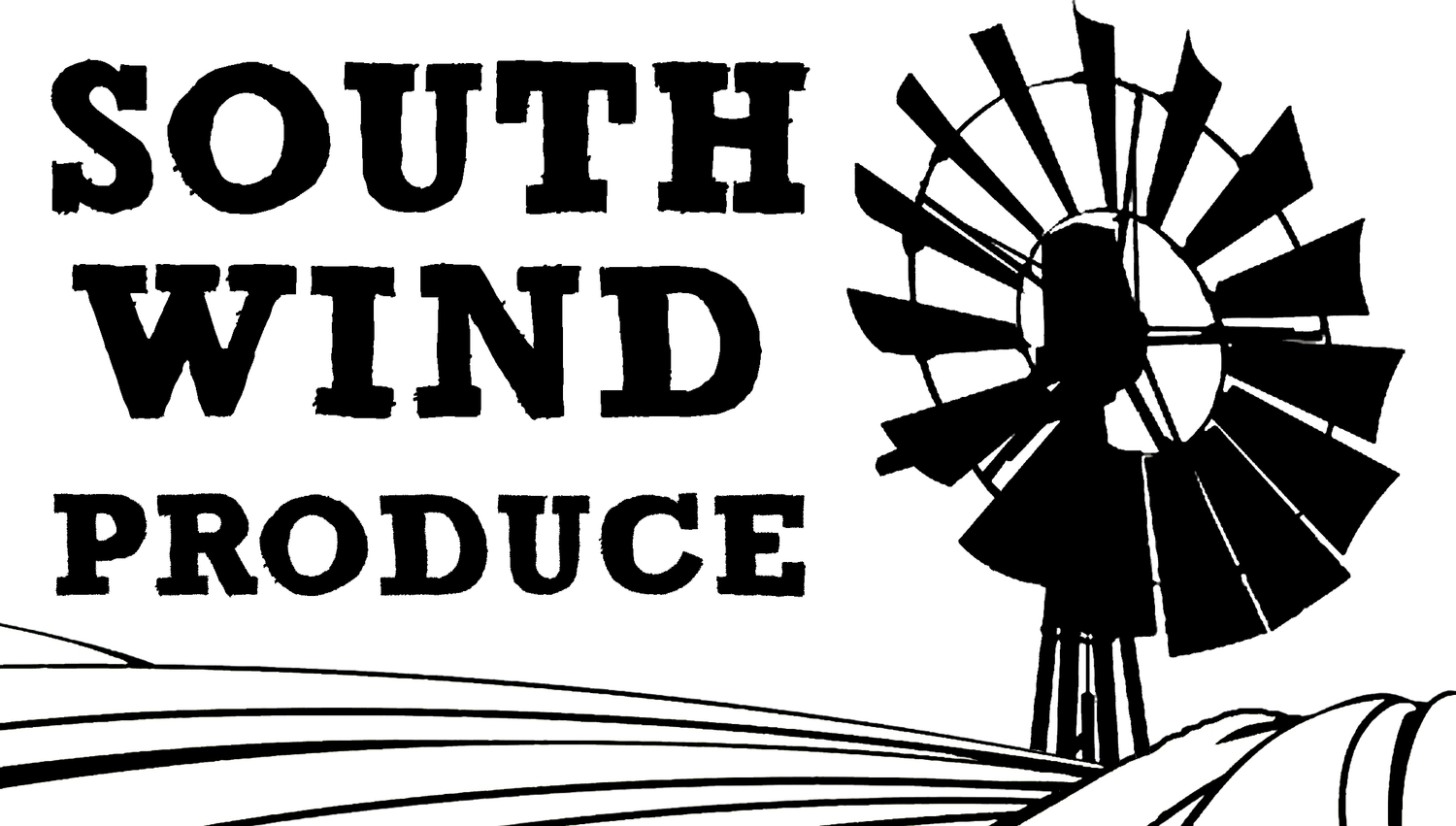 South Wind Produce