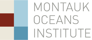 Montauk Oceans Institute
