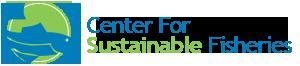logo-cfsf.png