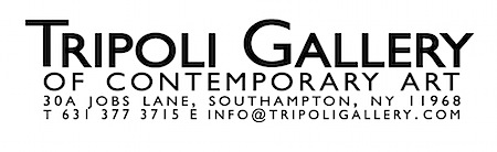 Tripoli-Gallery-Logo.jpg