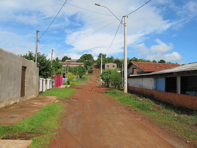 farrside_santamarta_saoleopoldo_brazil_neighborhood_plan.jpg
