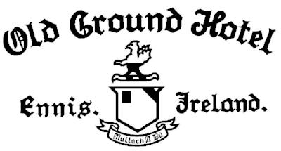 Old Ground Logo.JPG