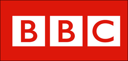BBC World Service Christopher Ategeka