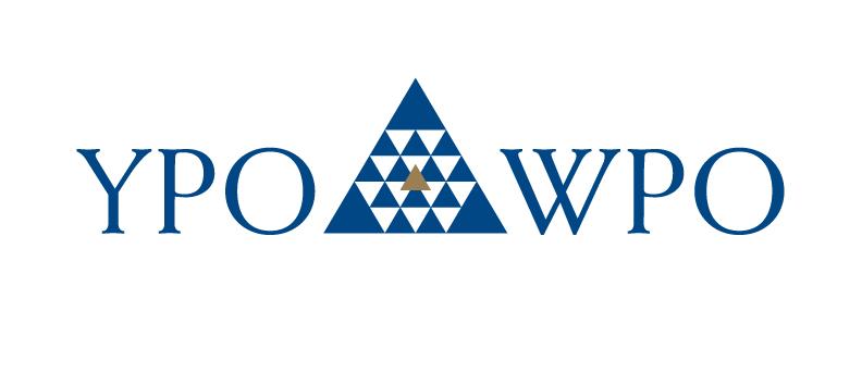 YPO-WPO-Logo.jpg