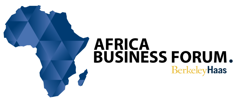 UCOT africa business forum logo.png