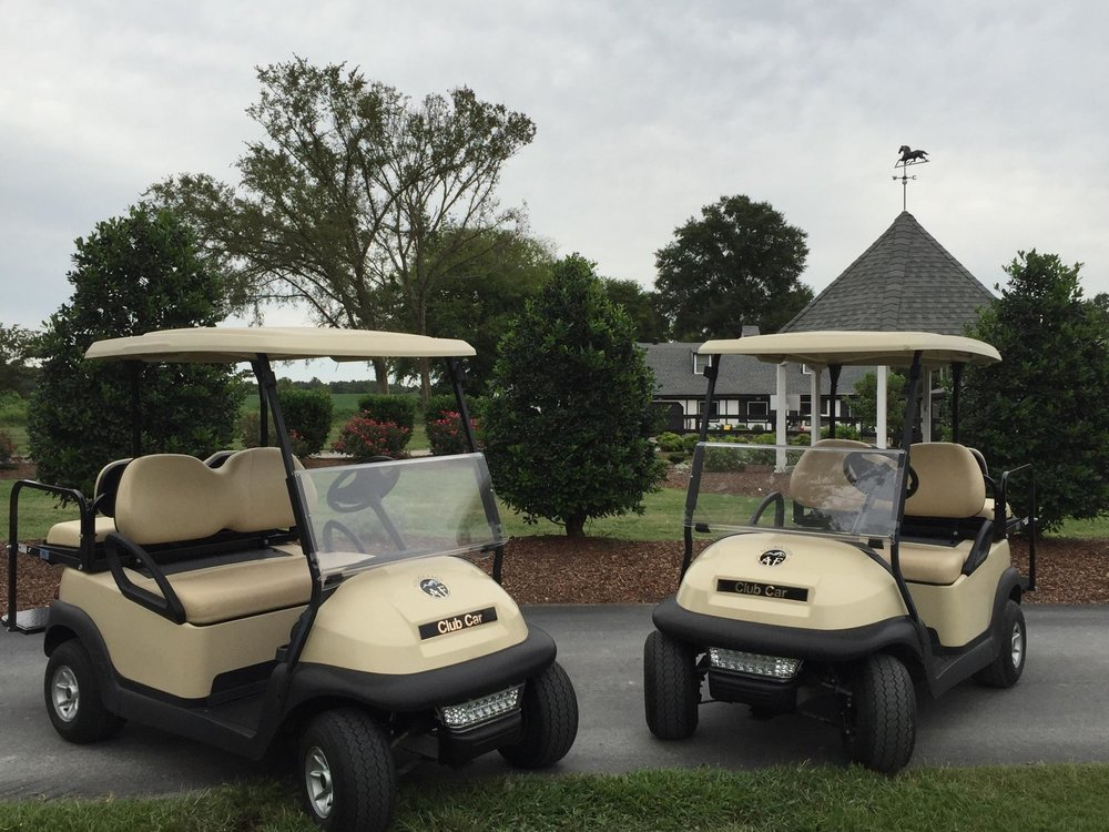 alturia farm golf carts.jpg