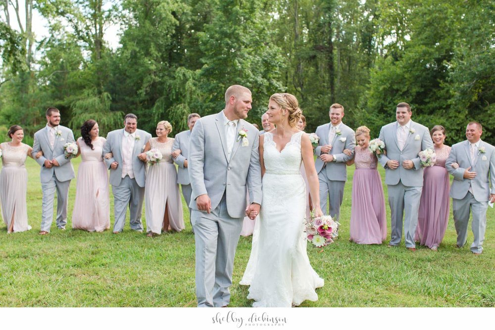 alturia_farm_wedding_party[1].jpg