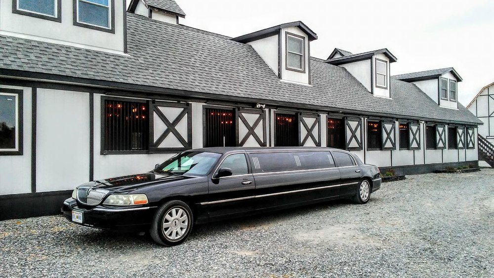alturia farm limo carriage barn.jpg