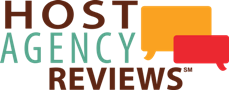 host-agency-reviews-logo1.png