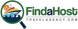 Find a host travel agency logo.png