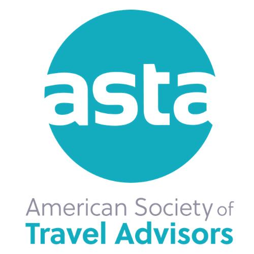 ASTA Logo.png