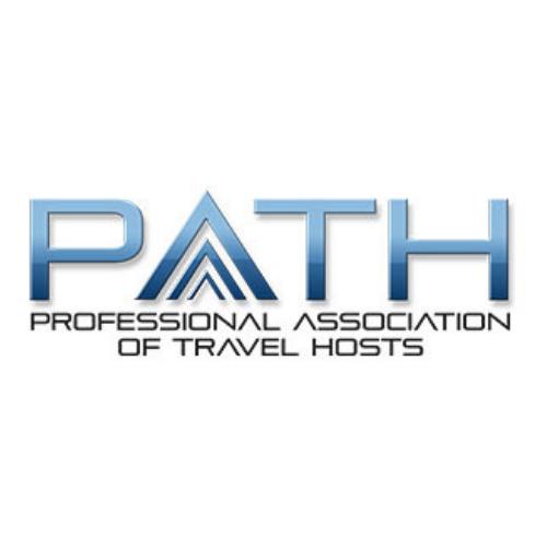 Path Logo (1).png