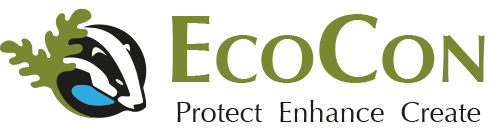 EcoCon Limited
