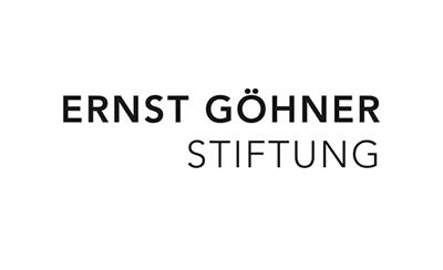 Ernst_Logo.png