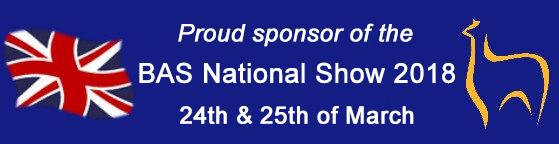 BAS National Show Logo 2018 - Sponsor.jpg