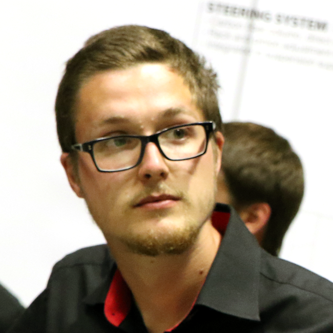 Marc-André Fafard