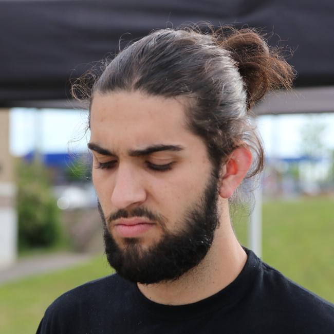 Alex Guérin