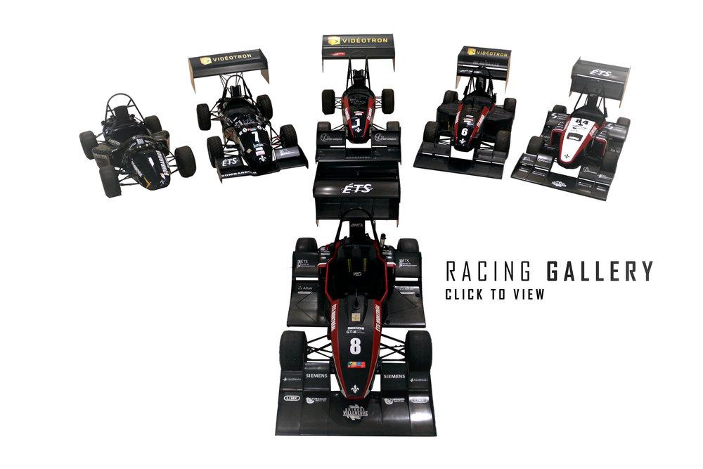 racing gallery.jpg