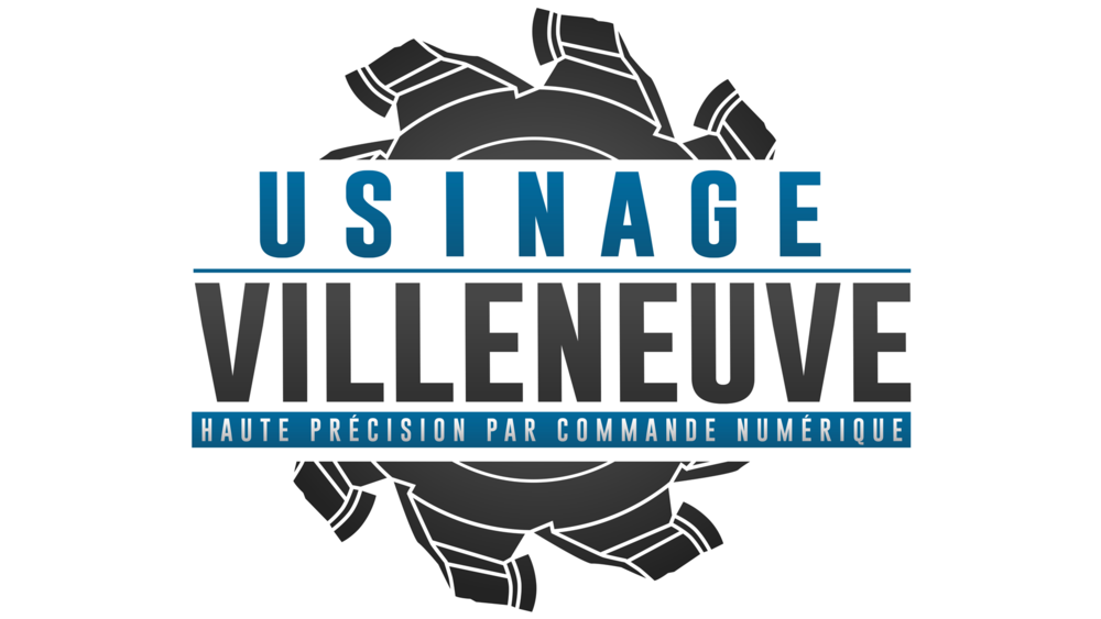 Usinage Villeneuve.png