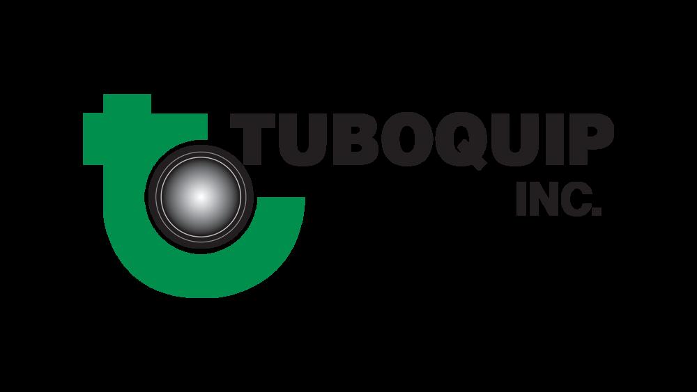 Tuboquip.png