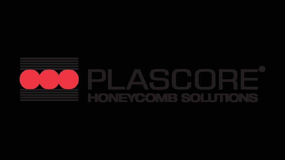 Plascore.png
