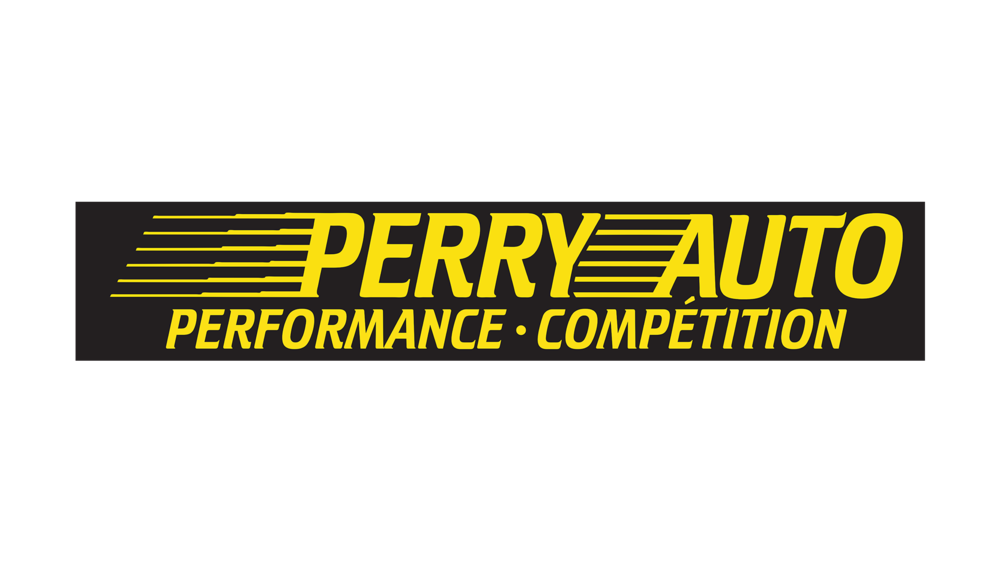 Perry auto.png
