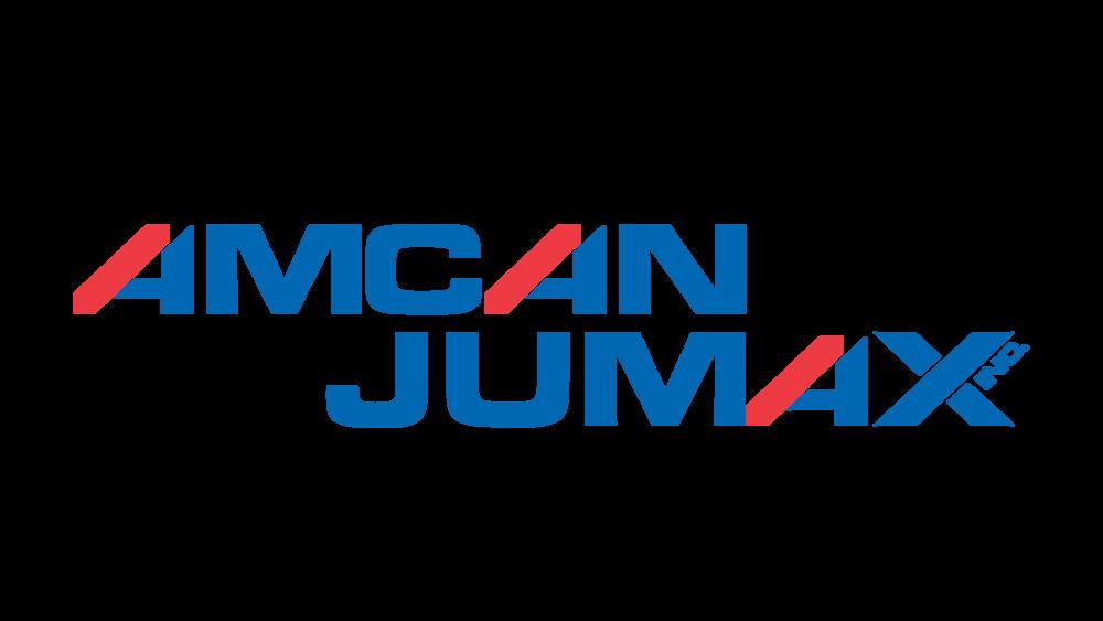 amcan Jumax.png
