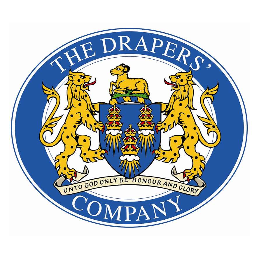 The Drapers' Company