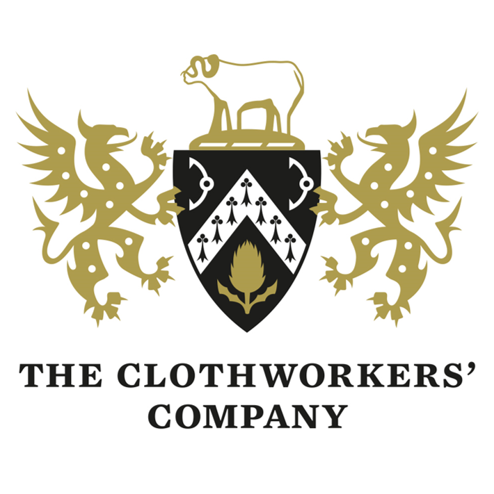 The Clothworkers' Company