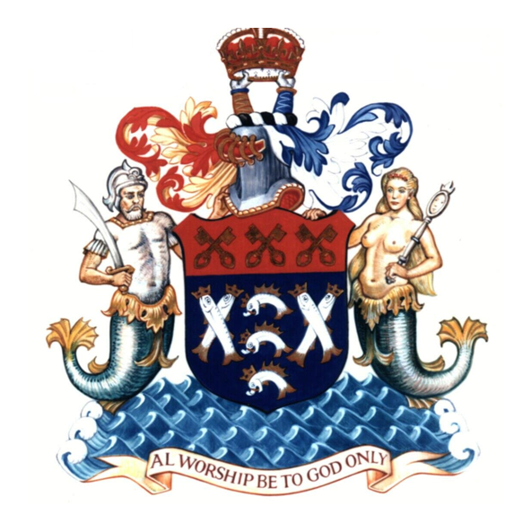 The Fishmongers' Company