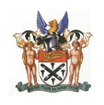 The Worshipful Company of Glaziers & Painters of Glass