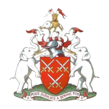 The Worshipful Company of Cutlers