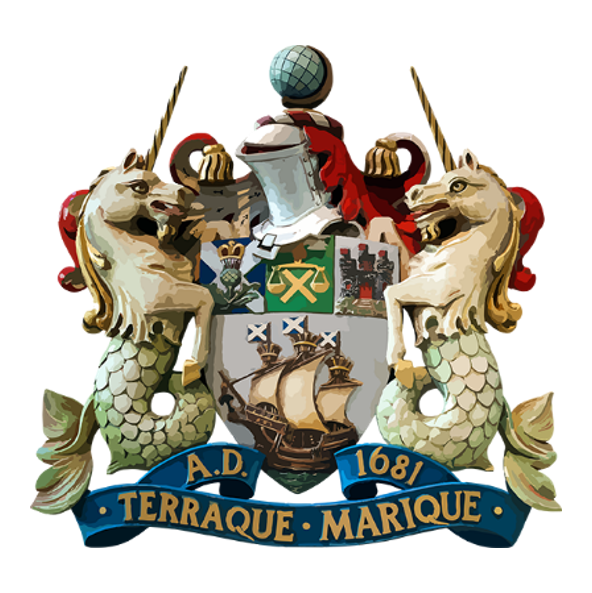 The Merchants' Company of Edinburgh