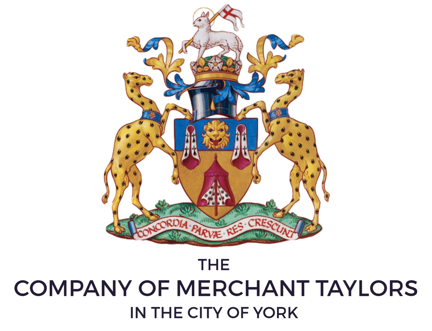 The Company of Merchant Taylors in York