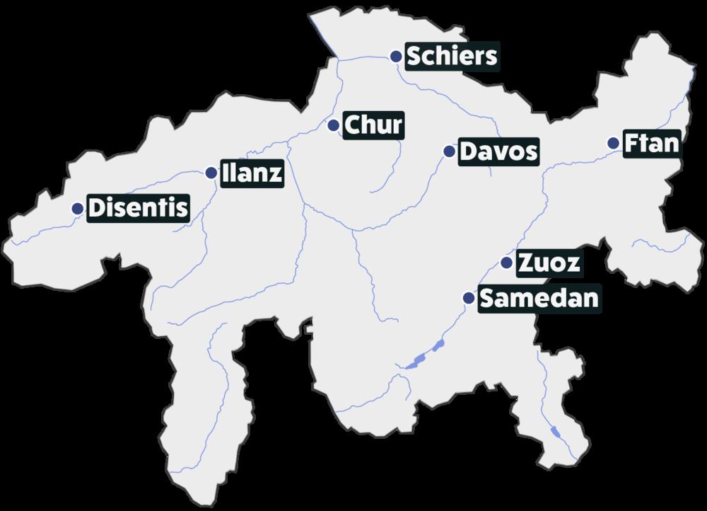 GR_map_mittelschulen.png