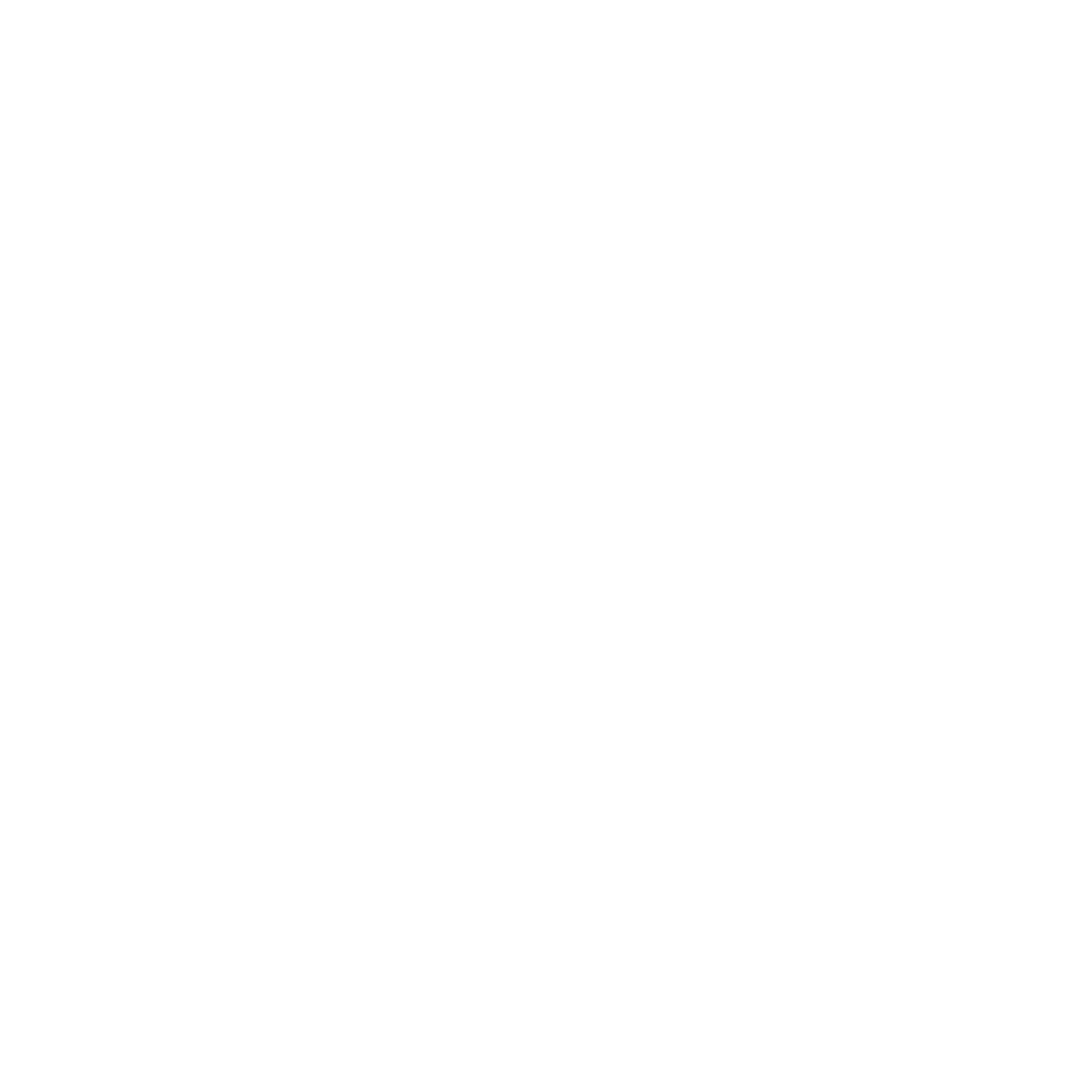 Sojo Kitchen | Catering and Events