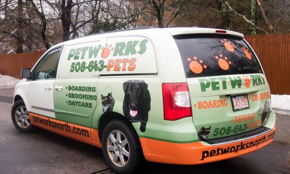 Petworks_Van.jpg