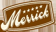 m logo.png