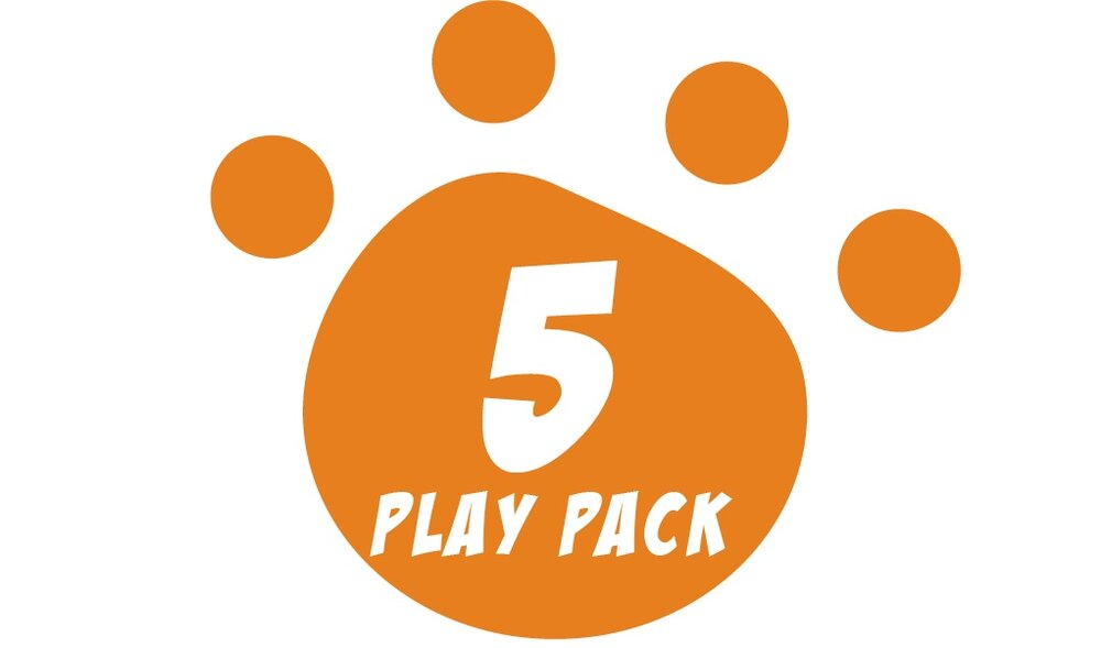 PW_doggie_daycare_5pack@3x.png