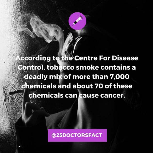 tobaccosmoke.png