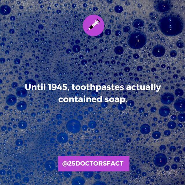 toothpaste-contained-soap