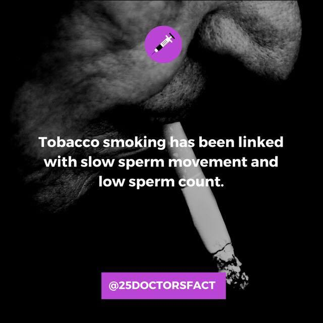 smoking-linked-to-low-sperm-movement-and-count