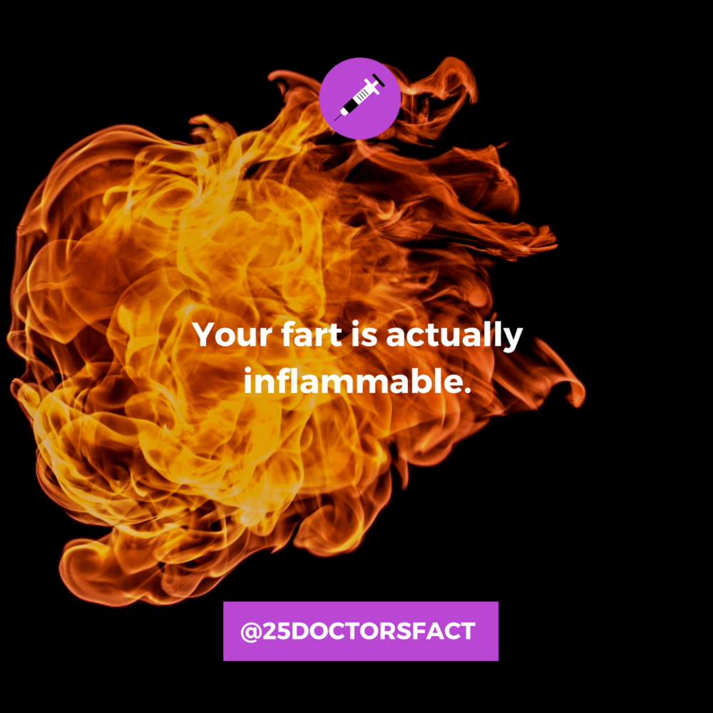 fart.png