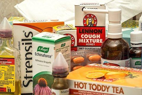 cough medicine.jpg