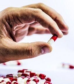 antibiotics cough.jpg