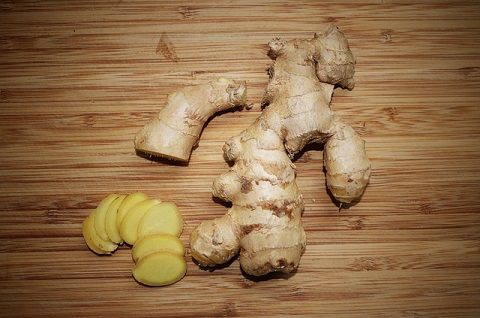 ginger-helps-you-fart
