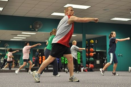 physical activity burns calories.jpg