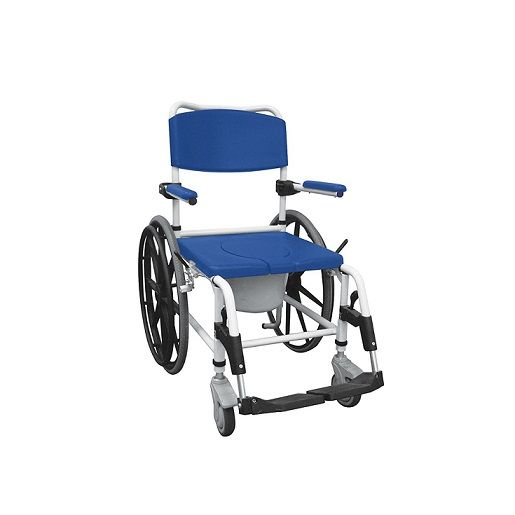 best shower wheelchair