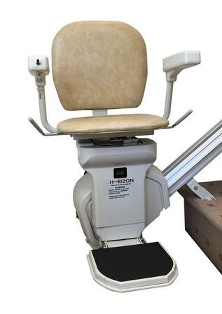 Ameriglide-Chair-Lift-For-Stairs