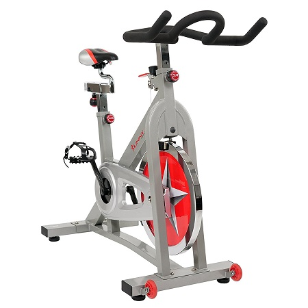Sunny Health Stationary Upright Bike.jpg
